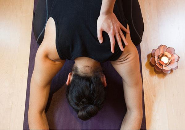 yoga-1-600x423