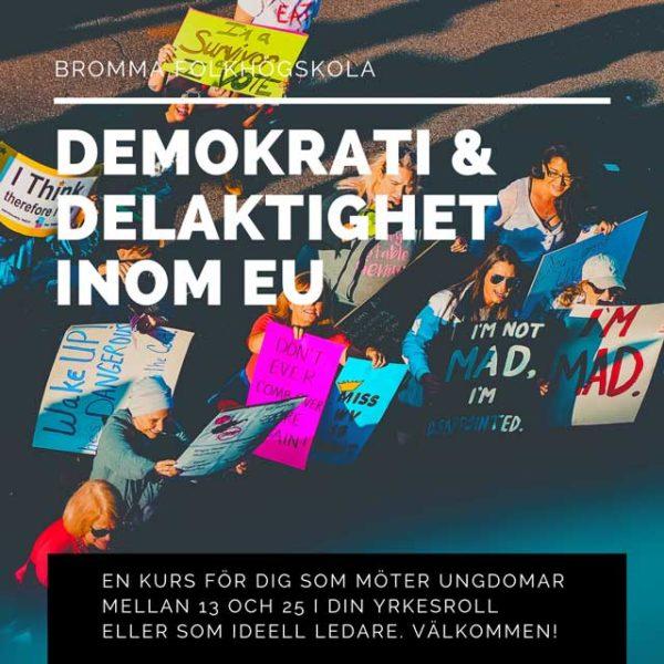 Demokrati-delaktighet_640x640