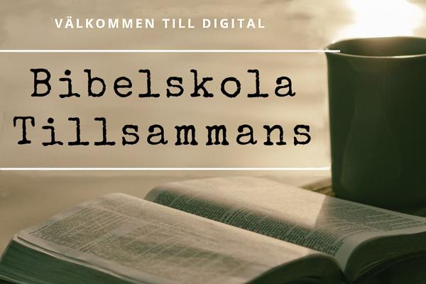digital-bibelskola-tillsammans