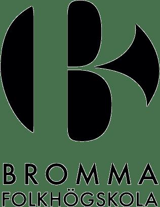 Bromma folkhögskola